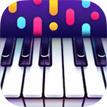 Yokee Piano icon